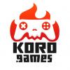 Владимир koro.games