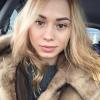 Margarita Davyskiba
