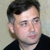 Андрей Алымов
