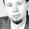 """ООО """"Правовые инновации"""""""