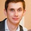 Дмитрий Немцов