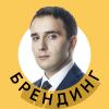 Levon Grigoryan