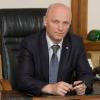 Юрий Редискин