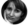 Ирина Скокова