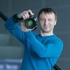 Алексей Митяев