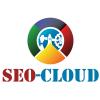 """Компания """"SEO-Cloud"""""""