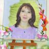 Lidia Mokrousova