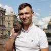 Олег Небогатов