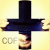 Cofplus Ink