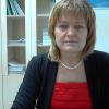 Татьяна Карпенко