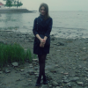 Екатерина Анш