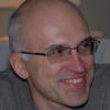 Андрей Борзяк