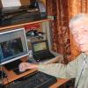 Владимир Коротеев