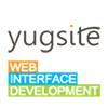 Разработка Сайтов, CRM, ERP, интерфейсов