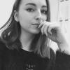 Екатерина Моргун