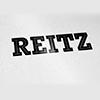 Андрей Рейц