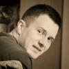 Александр Рындя