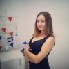 Екатерина Федянина
