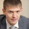 Виталий Борзов
