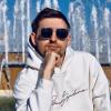 Alexander Domrachev