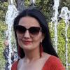 Лилит Амирян