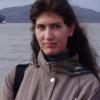 Марина Лущенко