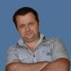 Евгений Чубинский