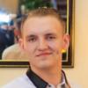 Михаил Доброхвалов