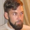 Павел Анисимов