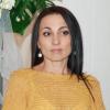 Виолетта Орлова