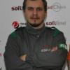 Павел Шеенок