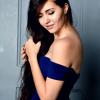 Екатерина Ливанская