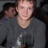 Владислав Калинин