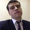 Станислав Лопатиев