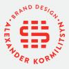 Studio Kormilitsyn Creative Design Agency