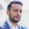 Vahe Geghamyan