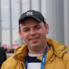 Анатолий Дюжев