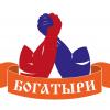 "ООО ""БОГАТЫРИ"""