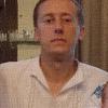 Дмитрий Рахимов