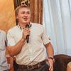 Андрей Клейменов