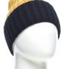 Мурат Джукаев