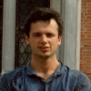 Анатолий Белов