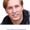 Юрий Пересада