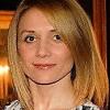 Ольга Цуркова