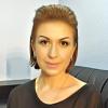 Анна Марчук