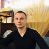 Denis Plahotnikov
