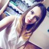 Natalya Tsikalova