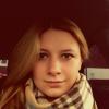 Анастасия Андрейченко