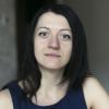 Марина  Виркунен