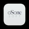 OSOne-soft